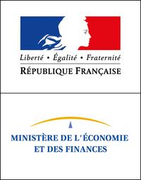 200px-Ministère_de_l'Economie_et_des_Finances_(France)