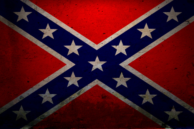Time for a true American Revolution against slavery and Zionism...