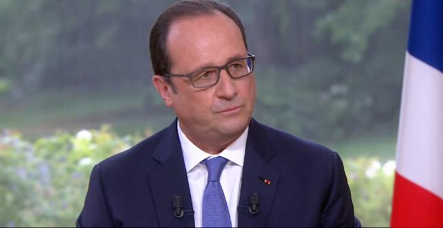 Hollande1