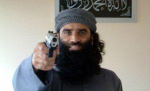 terroriste-islamiste-loup-solitaire