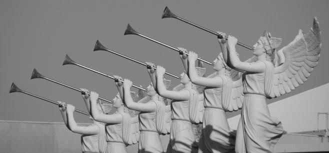 trompette6