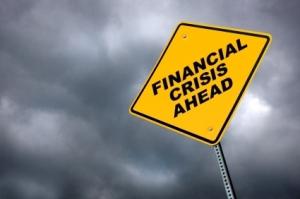 great-financial-crisis-ahead