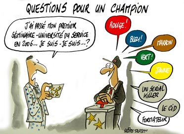 questions-pour-un-champion