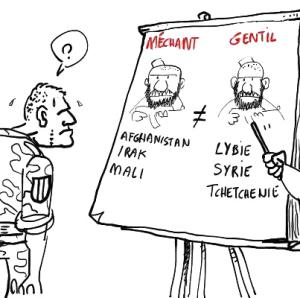 humour-terroriste-mechant-gentil