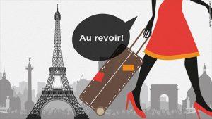 160401115404-millionaires-leaving-france-780x439-768x432