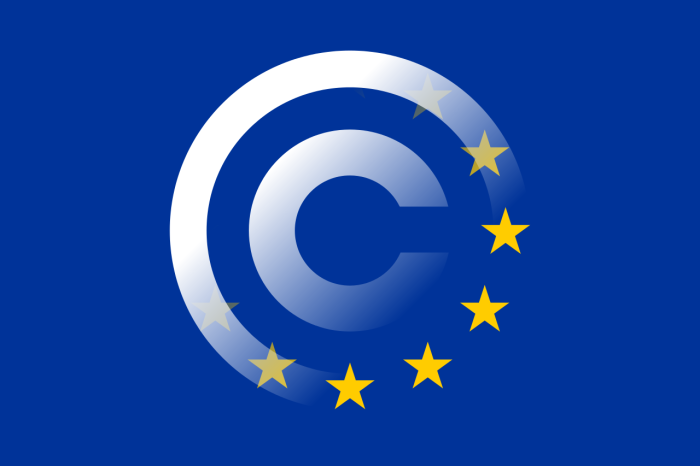european_copyright-svg