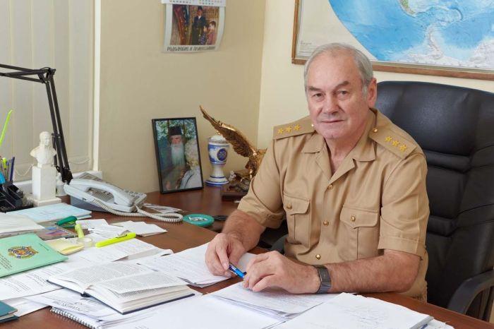 Leonid Ivachov 2