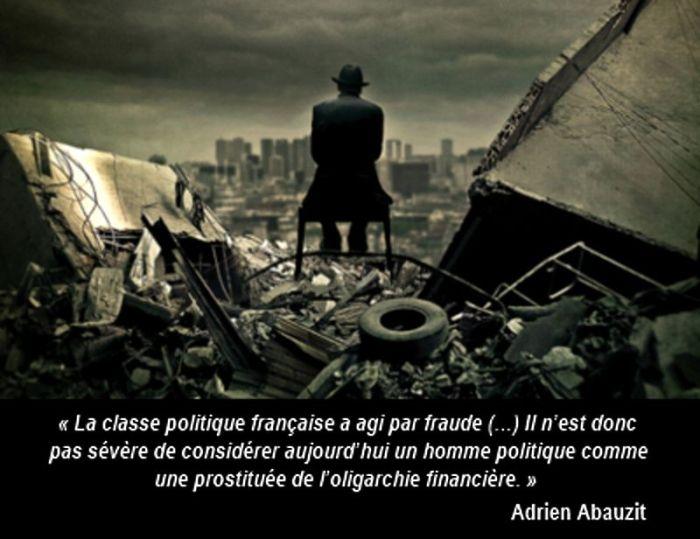 Adrien Abauzit - NOM -217