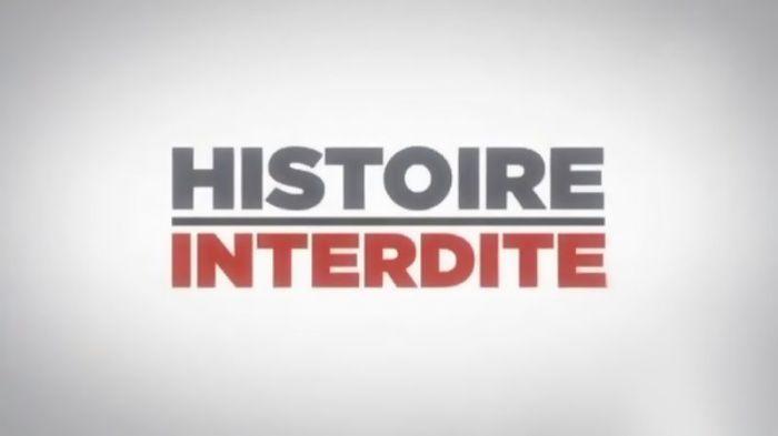 Histoire interdite
