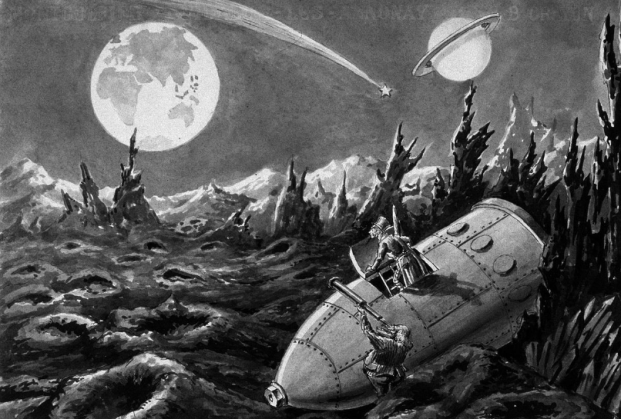 voyage-lune