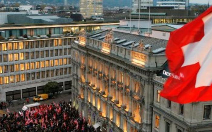 2017.06.30 banques-suisses