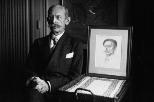 andré-lichtenberger