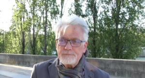 Michel Raimbaud
