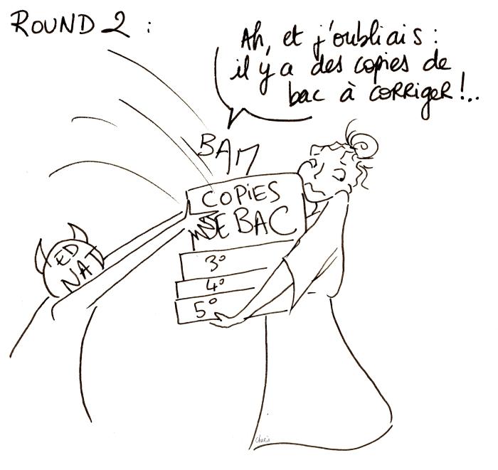 RoundEdnat2#2