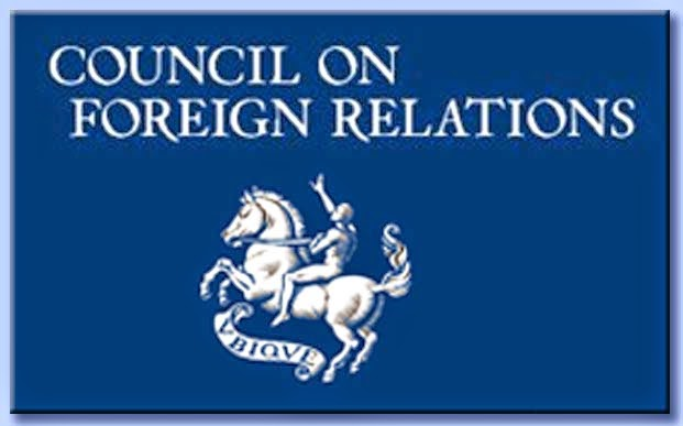 council_foreign_relations_2.jpg