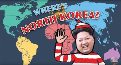 video-ces-americains-sont-incapables-de-placer-la-coree-du-nord-sur-une-carte_0.jpg